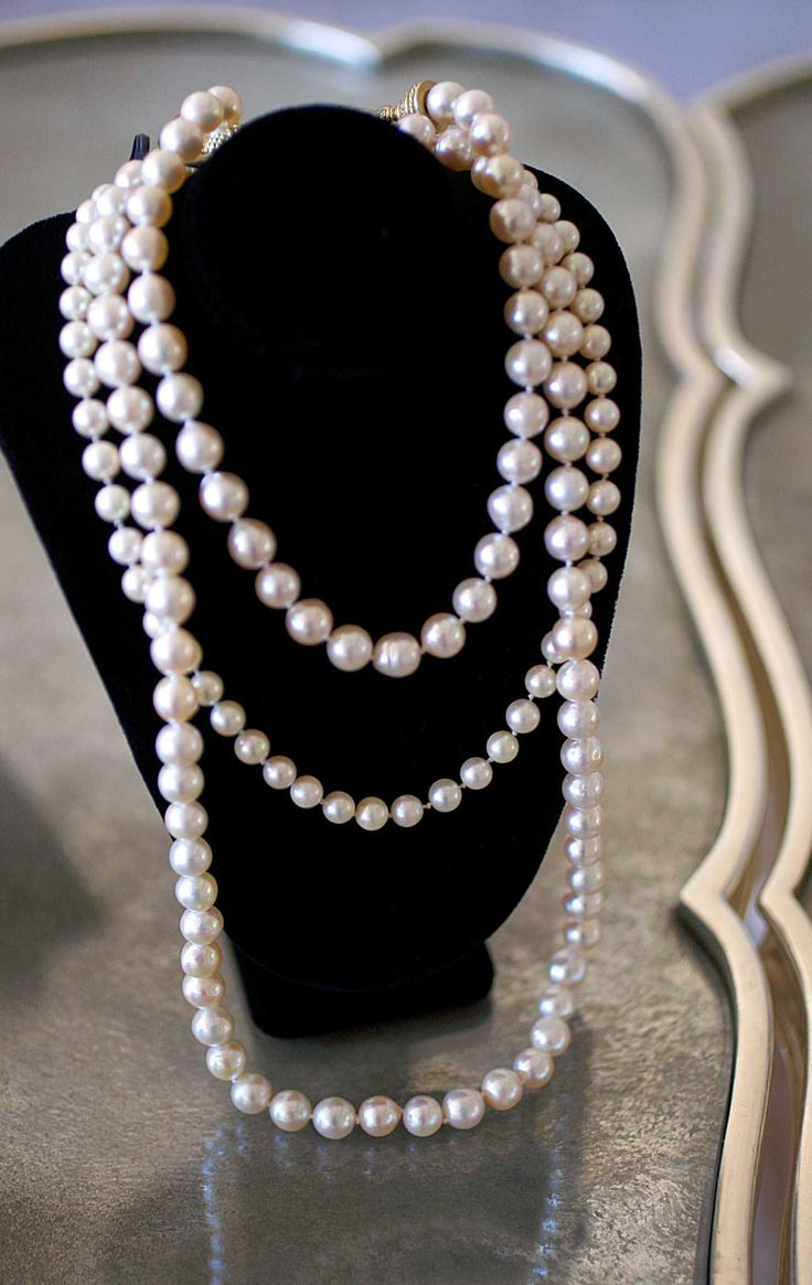 Estate jewelry website RoseRoss launches its collection #SFGate #SanFranciscoChronicle #StyleSection