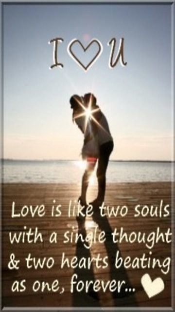 Twin flame, Soul mates | Quotes at Repinned net
