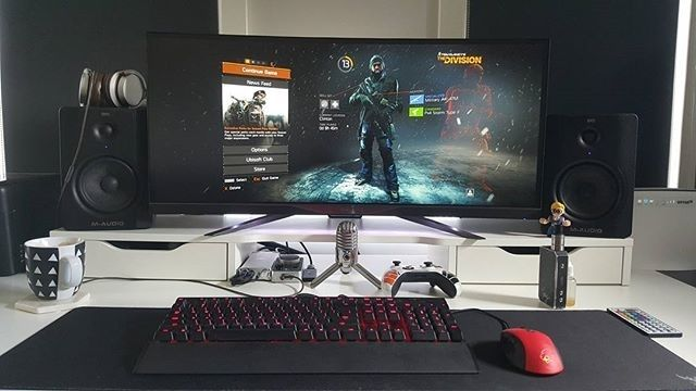 Via: @forged_pc Use #extremepc for a chance to get featured! Follow ExtremePC for your daily dose of epic builds and magnificent rigs!  @ExtremepPC @ExtremePC @ExtremePC  #pc #custompc #gamingpc #techworld #desktoppc #laptop #tech #battlestation #pcsetup #pcmods #pcaddicts #gamer #gamers #gamerlife #pcgamer #liquidcooling #watercooled #gamingrig #pcgram #mods #cpu #gamers #extremegaming #videogames #photooftheday #vscophotos