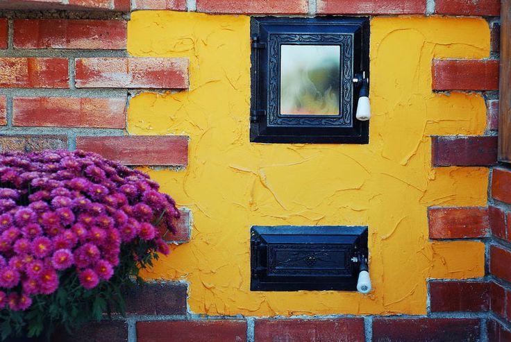 Kitchen:Yellow Melon Kitchen Best Summer Kitchens Bridge Garden Suite Plants In Door County Lavista Victorian Outdoor Kitchen Interiors And Exterior Design Ideas Photography (1) Rustic Summer Kitchens Provoking Your Senses