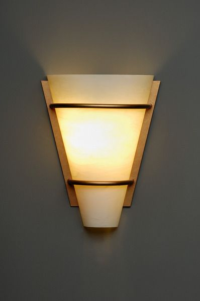 Images Of Sconce Click To Enlarge For The Home