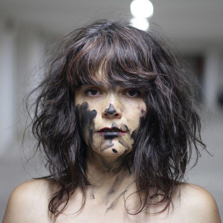 Camila Moreno: me da risa cuando dicen que grito como Björk, yo ...