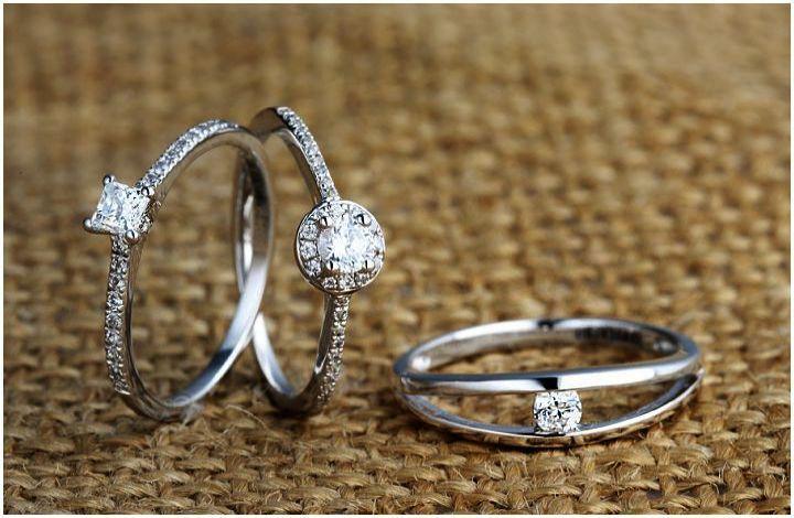 Jewellery Brands Taglines What Jewellery Box Groupon Until Jewellery Maker Sale Amid Jewellery Organ Big Wedding Rings Wedding Rings Unique Wedding Rings Round