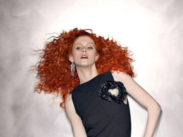 visit www.ukhairdressers.com for #hairstyles and #hair advice