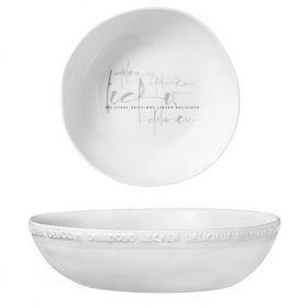 "Kolečka Design Bowl ""Delicious""   Krku o-Kruse head"