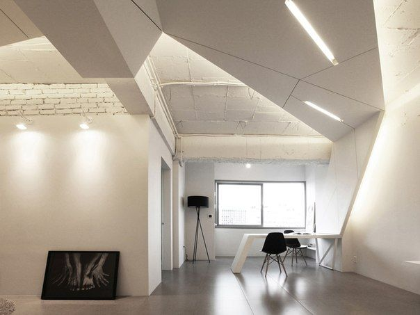 208 best ARCH + NTRR images on Pinterest Arches, Chinese - interior trend modern gestein