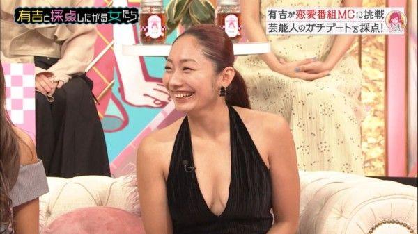 安藤 美姫 ドレス 安藤美姫、人生初のウエディングドレスに感激「とても幸せな気分」