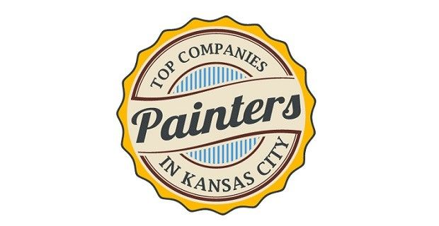 Kansas City Painting Contractors