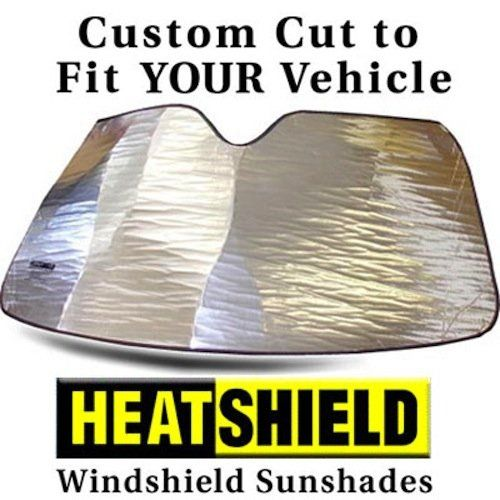 Sunshade for Ford Mustang Coupe or Convertible 2015 2016 2017 Heatshield Windshield Custom-fit Sunshade#1530 - http://www.caraccessoriesonlinemarket.com/sunshade-for-ford-mustang-coupe-or-convertible-2015-2016-2017-heatshield-windshield-custom-fit-sunshade1530/  #2015, #2016, #2017, #Convertible, #Coupe, #Customfit, #Ford, #Heatshield, #Mustang, #Sunshade, #Sunshade1530, #Windshield #Enthusiast-Merchandise, #Mustang