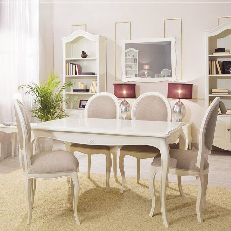 Decorar mesa salon comedor free comedores mesa de salon - Decorar mesa salon comedor ...