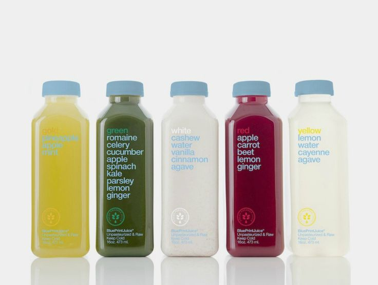 25 blueprint pinterest 6 reviews to read before you choose a juice cleanse malvernweather Choice Image