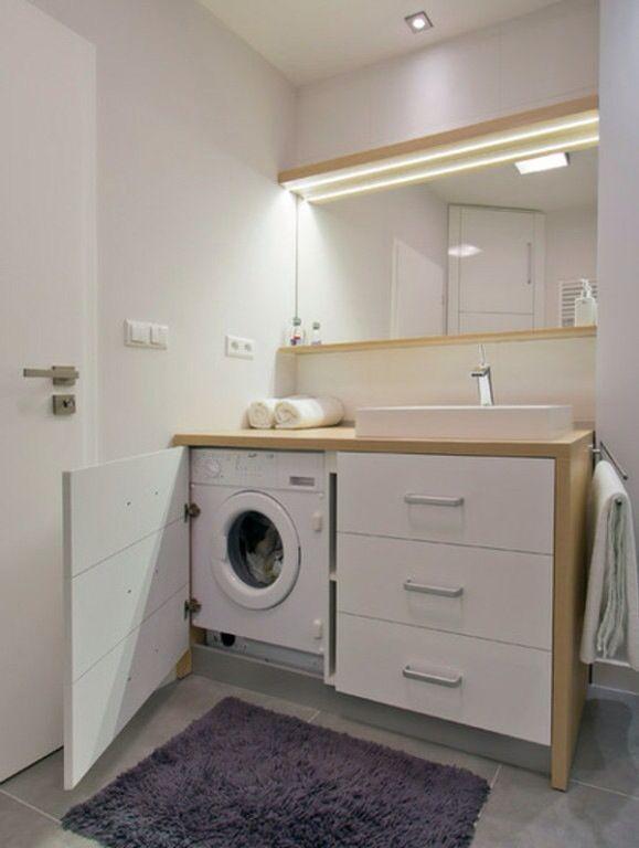 Oltre 25 fantastiche idee su lavanderia lavandino su for Lavanderia in campagna