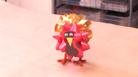 thanksgiving day craft images for kids - Google Search