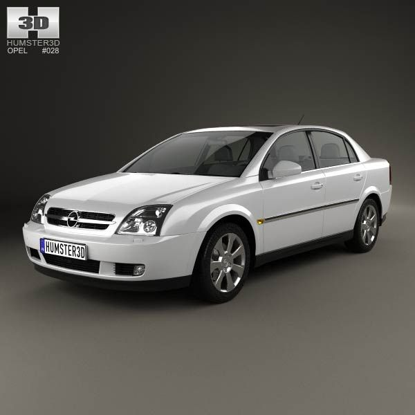 Best Opel Models Images On Pinterest Model Car And Automobile