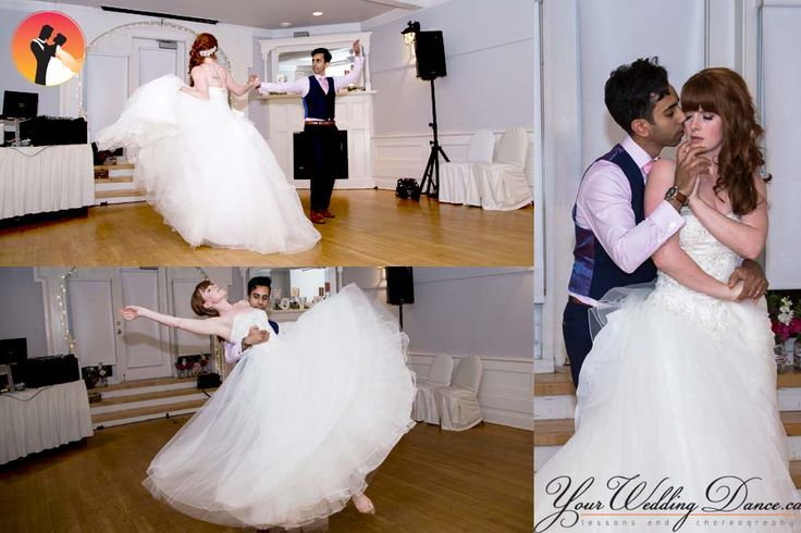 wedding dance by Gabriella and Kareim  Wedding first dance choreography and dance lessons  yourweddingdance.ca, 6a Tippett Rd, Toronto, George (416)358-5595  #weddingdance #weddingdancechoreography #weddingdanceclasses #weddingdancelessons  #privateweddingdancelessons #privateweddingdancechoreography #firstdance #firstdancelessons #firstdancechoreography #weddingdancechoreographer #destinationwedding #weddingbloger #event #strictlywedding #realbride #killingit #eternalbridal…