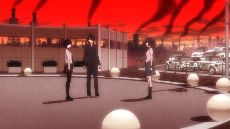 Owarimonogatari [2015] Episode 4 Subtitle Indonesia Link 1 :http://ift.tt/1GxUBJg Link 2 : http://ift.tt/1RCpZGE Link 3 : http://ift.tt/20brwK5 #wap #anime #anime #keren #anime #movies #running #man #best #anime #romance #video #anime #film #animeindo #anime #indo #amnesia #anime #anime #online