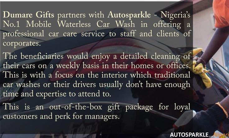 By popular demand. Not all clients want a tangible gift. This is a fantastic and innovative gift - detailing is superb we were wowed and so would you#contactusfordetails#dumaregifts#myautosparkle#worldsfinestgifts#autosparkledetailing by dumaregifts