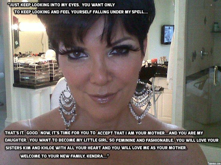 1000+ images about Kar... Kim Kardashian Cosmetics