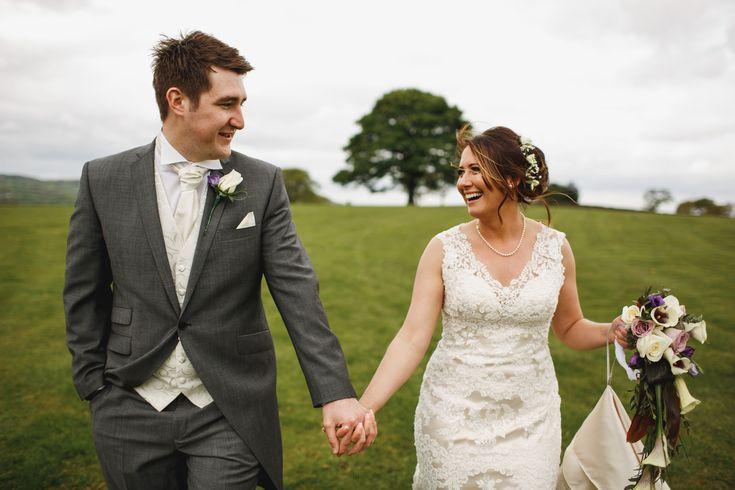 Heaton House Farm Wedding Venue, Cheshire, ARJ photography, wedding day, wedding photography, bride and groom, love, just married