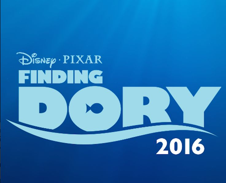 'Finding Dory' 2nd Movie Trailer Released; Dory Swims with Nemo? - http://www.australianetworknews.com/finding-dory-2nd-movie-trailer-released-dory-swims-nemo/