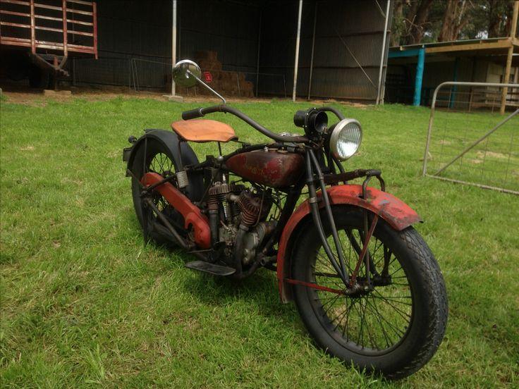 1124 Best Indian Motorbikes Images On Pinterest Motorbikes Bike