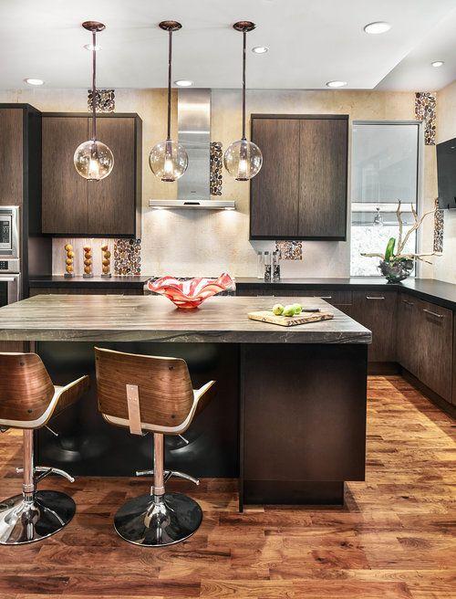 1135 best Texas Interior Design Inspiration images on Pinterest
