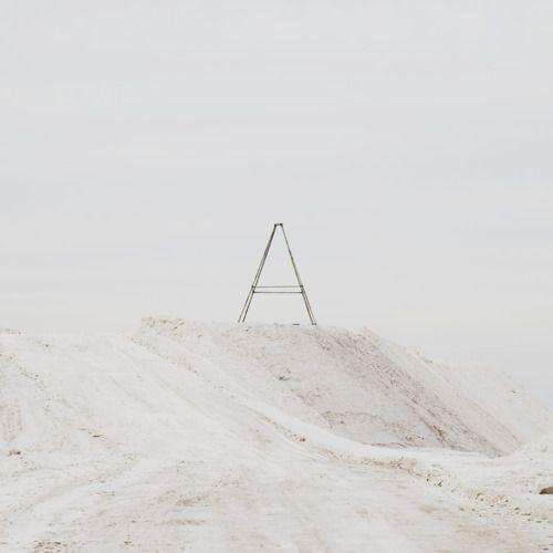 KALI: Inspiration, 2012 Stairways, A Matthia Heiderich, Matthiasheiderich, Lepostitjaun, Art, Black Whiteandgrå, Letters, Kali 2012