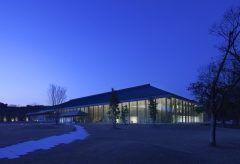 1月6日(金)の夜に博物館探検  澄んだ冬の夜空観察をしに来ませんか?  普段はできない楽しい体験を九州歴史資料館で行います 小学3年生中学3年生30名(先着順)  ナイトミュージアムinきゅうれきの第2弾になります  詳しくは小郡市民ポータルサイトで http://ift.tt/2ivR4DI  tags[福岡県]