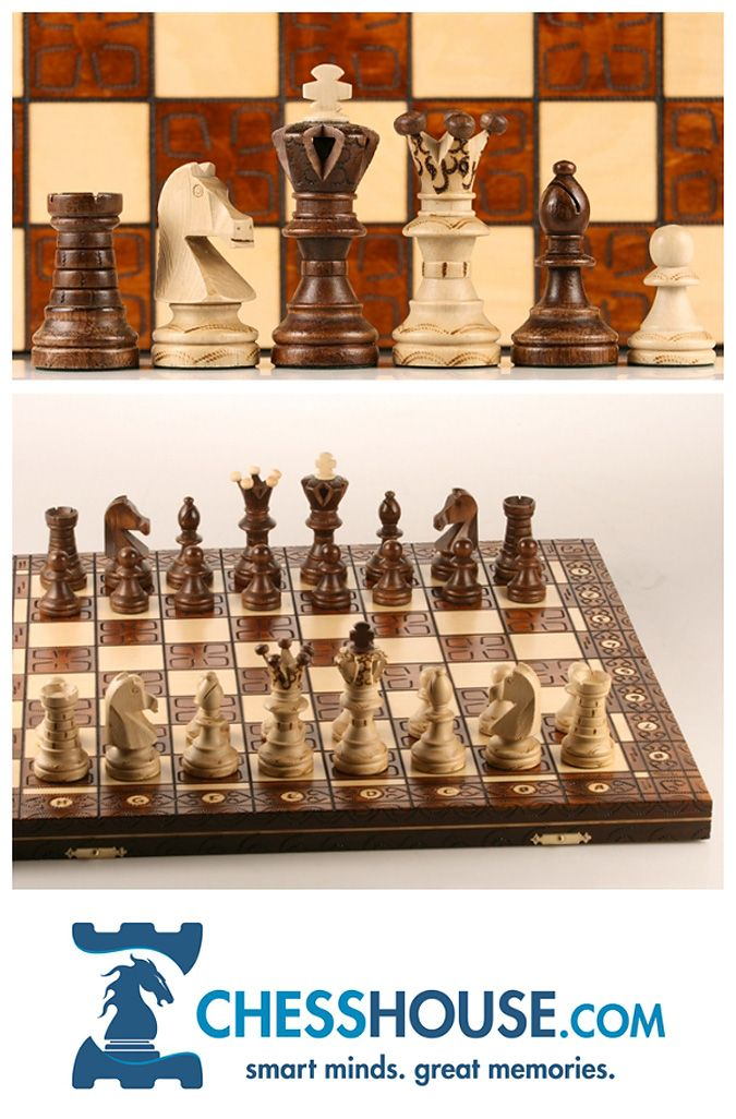 Captivating These Wooden Chess Sets Are Designed For Players, Collectors, And Those Who  Like To Look Smart. This Unique Selection Brings Downright Practical As  Well As ...
