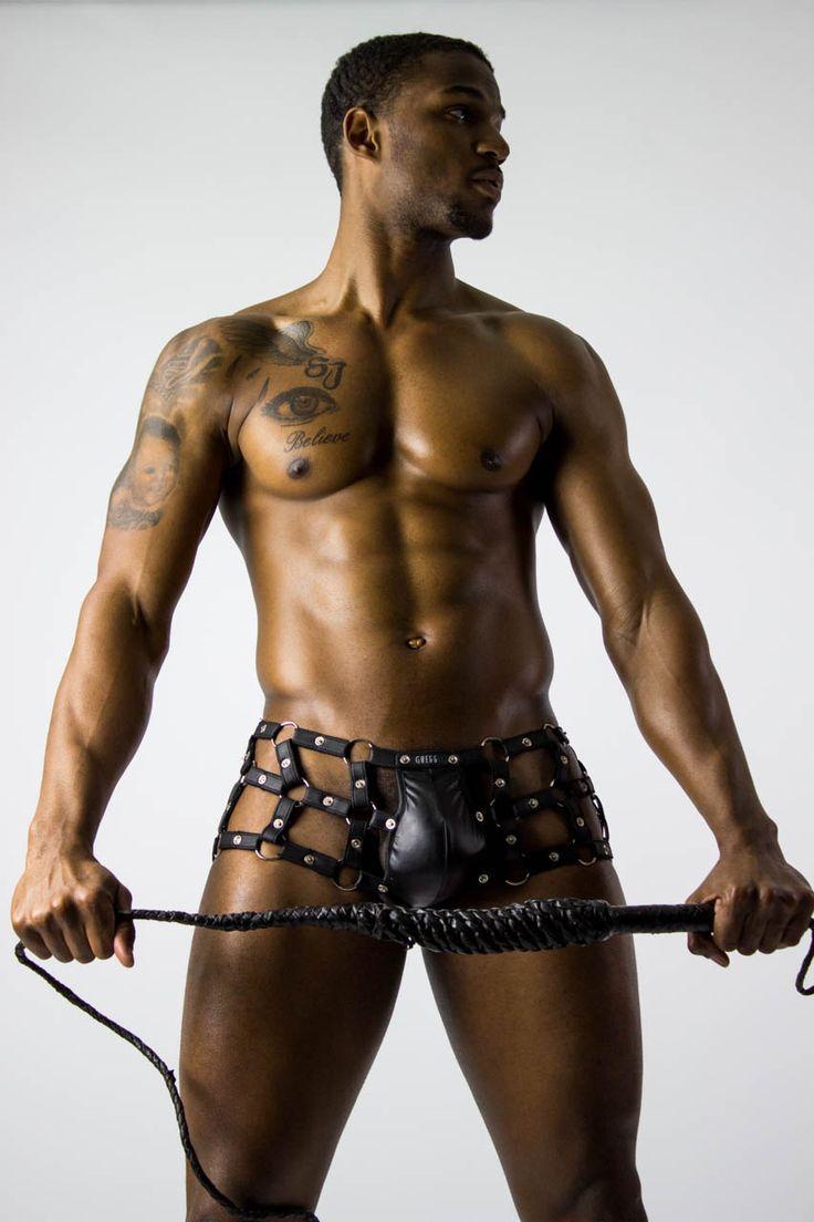 Gay leather kansas city