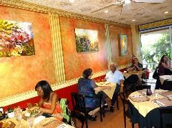 Best 10 Cayman Restaurants Images On Pinterest Cayman Islands