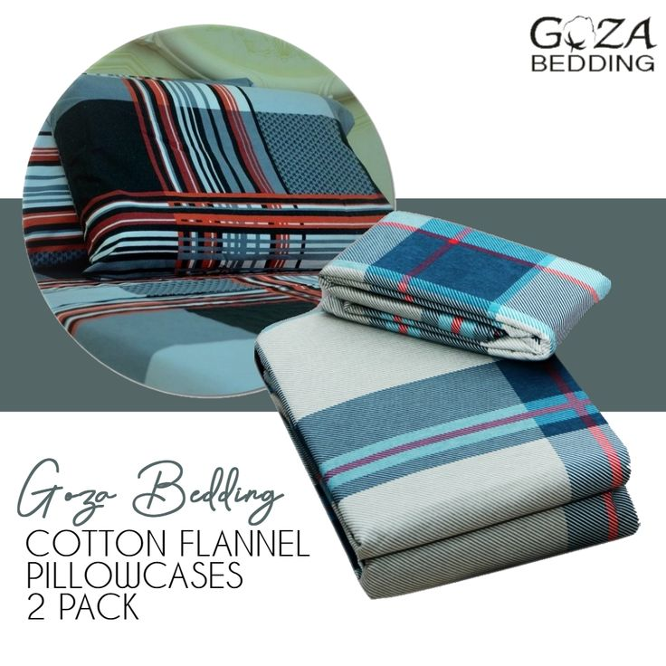 190gram heavyweight best flannel bed sheets provides