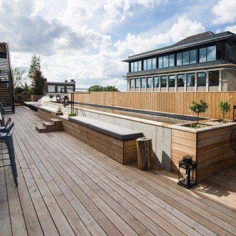 Best 25 architecte bruxelles ideas on pinterest for Architecte bruxelles