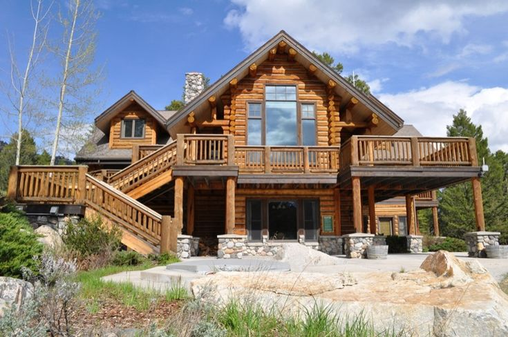 17 best home away from home images on pinterest log for Home away from home cabins