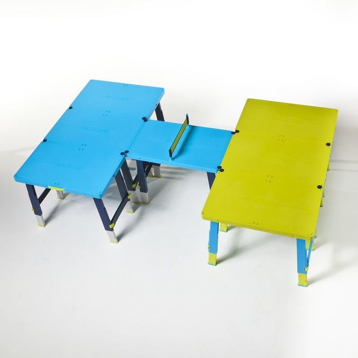 91 best l 39 univers du ping pong et de la petite balle. Black Bedroom Furniture Sets. Home Design Ideas