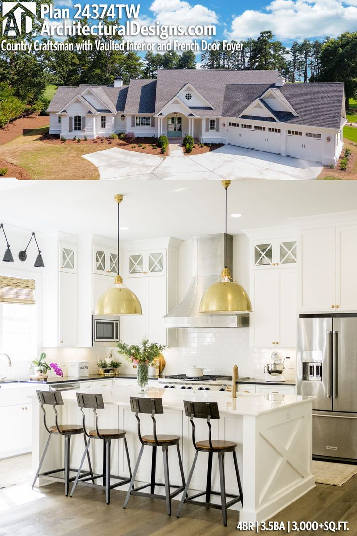 Love the design elements! Not crazy about the layout..