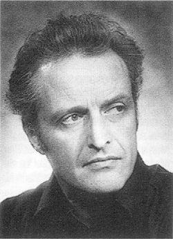 Carlos Kleiber (1930-2004)