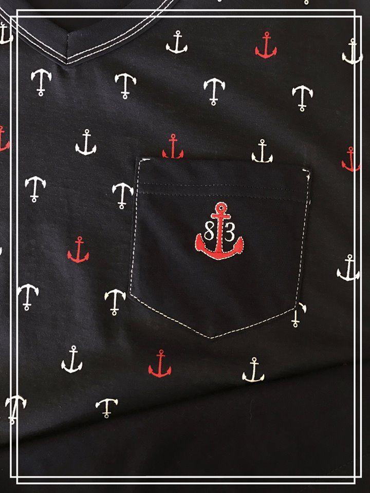 >>Poseidon<<  Βρείτε όλη την σειρά #UomodiVamp με -20% και επωφεληθείτε! http://bit.ly/antrikespyjames