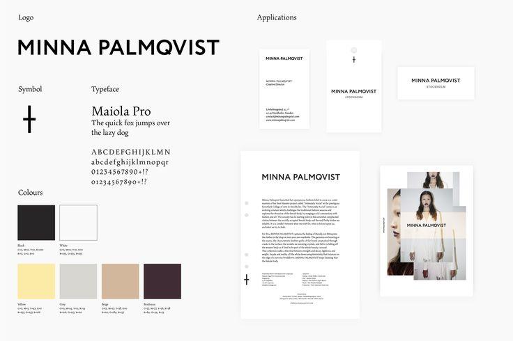http://www.bedow.se/work/identity/minna-palmqvist-identity/