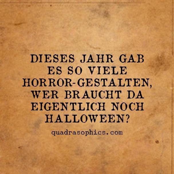 #quadrasophics #geschenkideen #geschenk #geschenkartikel #witzig #lustig #lustigesprüche #lachen #humor #bilddestages #wortliebe #textgram #textpost #dekoartikel #geschenkidee #geschenkartikel #halloween #halloweenmakeup #halloweencostume #halloweenparty