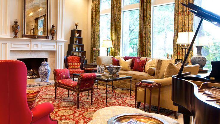 Interior Design Furniture Inventory ~ Best images about designer gary riggs home design on