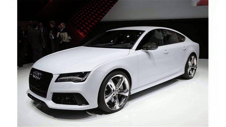2015 Audi A9 4k Wallpaper Http Carwallspaper Com 2015