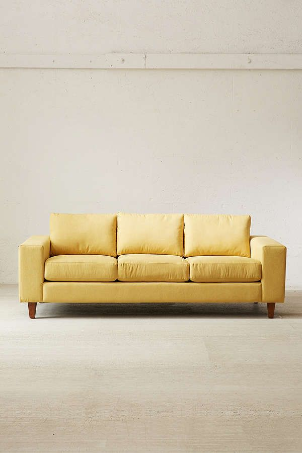 Slide View: 2: Percey Sofa