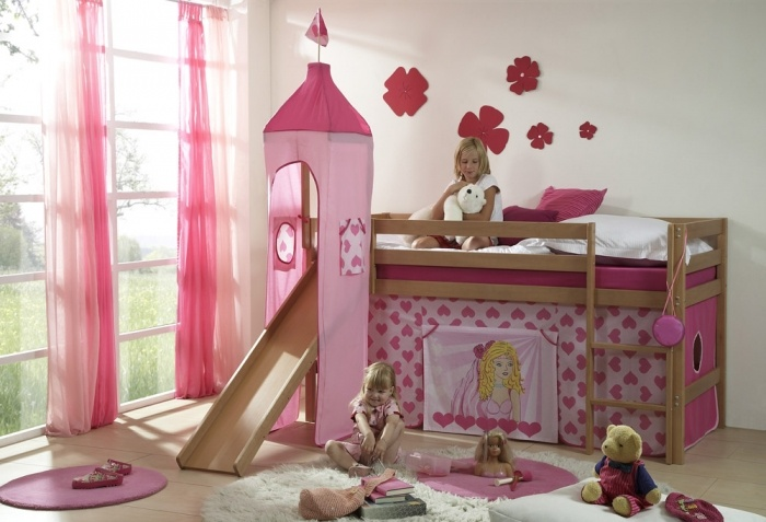 17 best images about kinderzimmer on pinterest scarlett for Kinderzimmer prinzessin jugendzimmer