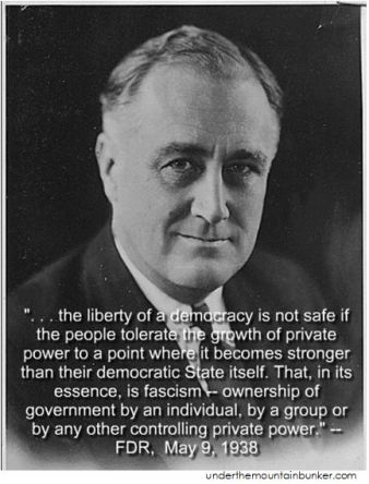 Image result for fdr's letter to the democratic convention july 18 1940