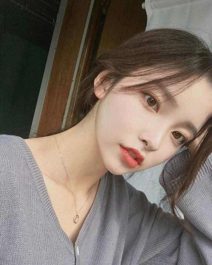 Pin Von Startplay Gamer Chanal Auf สตร ทแฟช นเกาหล Ulzzang Mädchen Koreanisches Mädchen Koreanische Mädchen