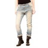 please jeans p78 - Google-Suche