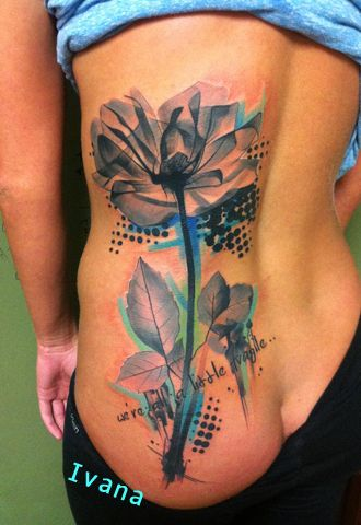 35 best x ray images on pinterest tattoo ideas a tattoo for X ray tattoo
