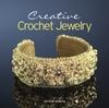 Creative Crochet Jewelry