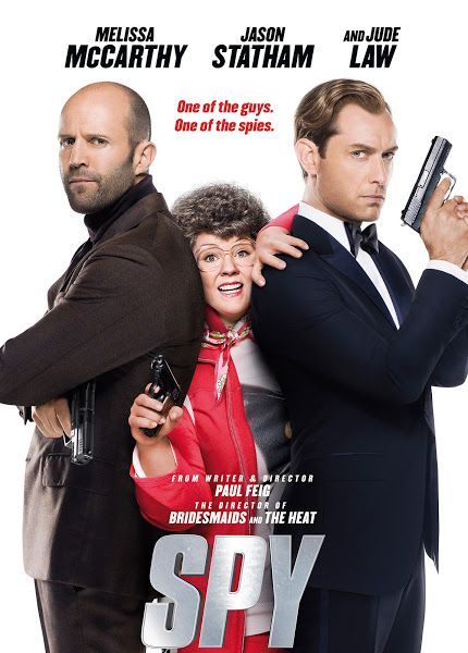 Spy 2015 UnRated 720p English BluRay ESubs Full Movie Download,Spy 2015 full movie download,Spy 2015 dual audio download,Spy 2015 hindi dubbed download,Spy full movie download,Spy hd movie download in hindi,Spy bluray 720p unrated download